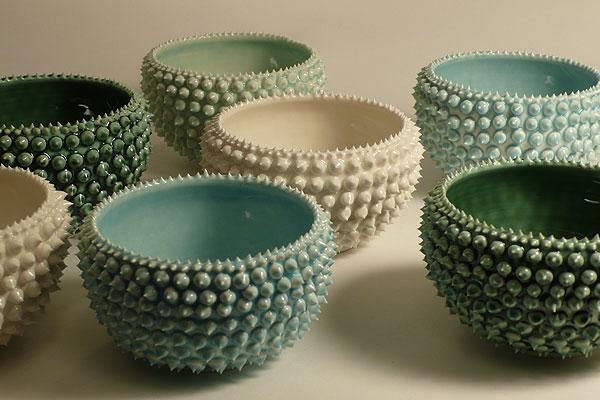 glasur keramik my detraiteurvannederland blog. Black Bedroom Furniture Sets. Home Design Ideas